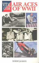 Air Aces of World War II