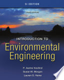 Introduction to Environmental Engineering   SI Version