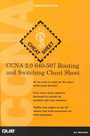 ccna-2-0-640-507-routing-and-switching-cheat-sheet