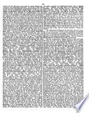 Augsburger Abendzeitung