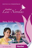 Nora  Z  rich