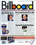 30 Nov 2002