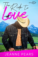 The Ride To Love (Teaser)