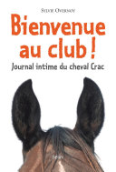 illustration Bienvenue au club !