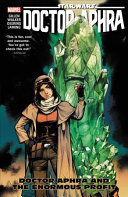 Star Wars  Doctor Aphra Vol  2