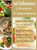 Anti-Inflammatory Lifestyle
