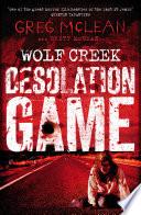 Desolation Game