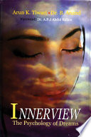 Inner View : the Psychology of Dreams