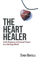 The Heart Healer : who ask: can i break...
