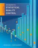 statistical-quality-control-7th-edition