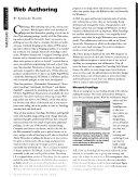 CA, Communication Arts Magazine