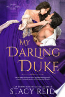 My Darling Duke Book PDF