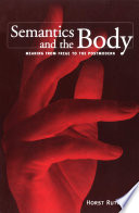 Semantics and the Body