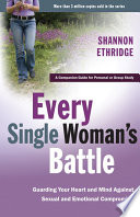 Every Single Woman s Battle