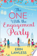 The One with the Engagement Party  Bridesmaids  Book 1