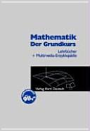 Mathematik. Der Grundkurs 3