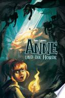 Anne und die Horde