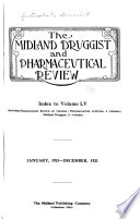 Interstate Druggist