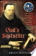 God s Bestseller