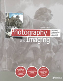 Digital Photography and Imaging