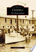Crisfield