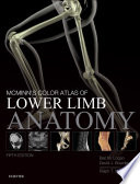McMinn s Color Atlas of Lower Limb Anatomy E Book