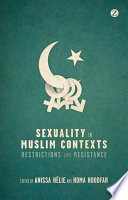 Sexuality in Muslim Contexts