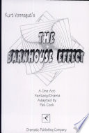 how kurt vonneguts war experiences contribute to understanding of the barnhouse effect