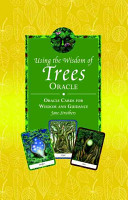 The Wisdom Of Trees Oracle : of trees. not only do...