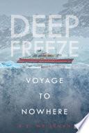 Voyage to Nowhere  1