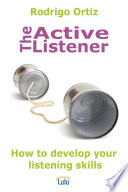 The Active Listener