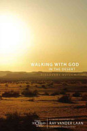 Walking with God in the Desert Pack