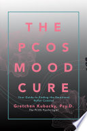 The Pcos Mood Cure