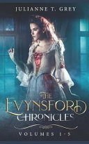 The Evynsford Chronicles