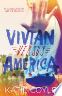 Vivian Versus America