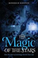 The Magic of the Stars Book PDF