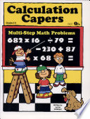 Calculation Capers