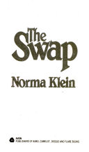 The Swap Book PDF