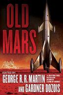 download ebook old mars pdf epub