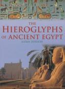 Hieroglyphs of Ancient Egypt