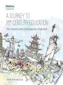 A Journey to the 21st Century Education