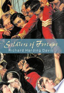 Soldiers Of Fortune : fighting wars and building great things. miss alice...