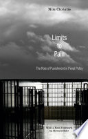 Limits to Pain