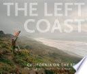 The Left Coast