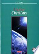 Salters Higher Chemistry