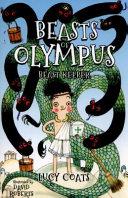 Beasts of Olympus