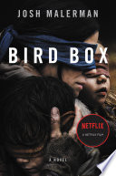 Book Bird Box