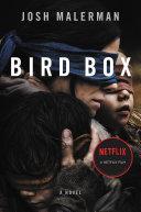 Bird Box Rosa Salazar And John Malkovich