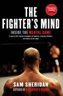 download ebook the fighter\'s mind pdf epub