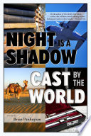 download ebook night is a shadow cast by the world pdf epub